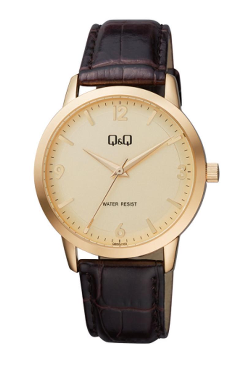 Часы Q&Q QB30J103Y