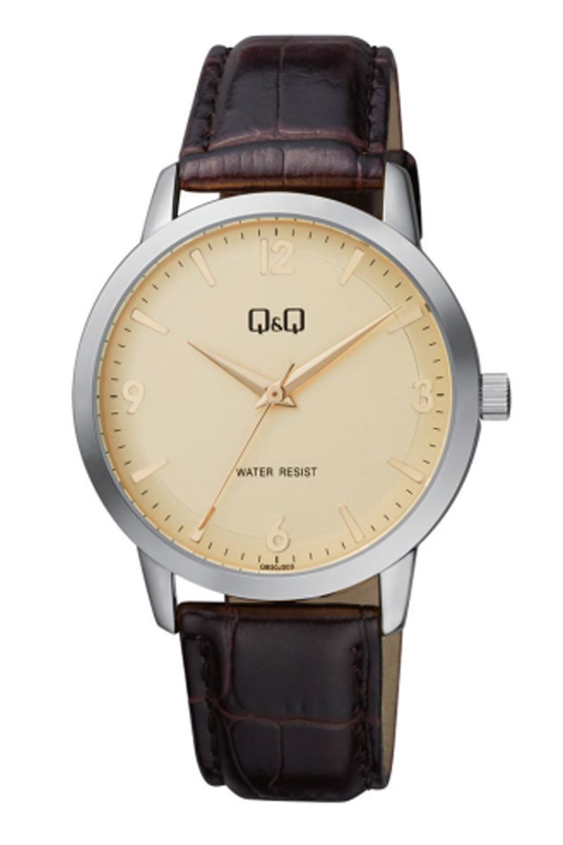 Часы Q&Q QB30J303Y