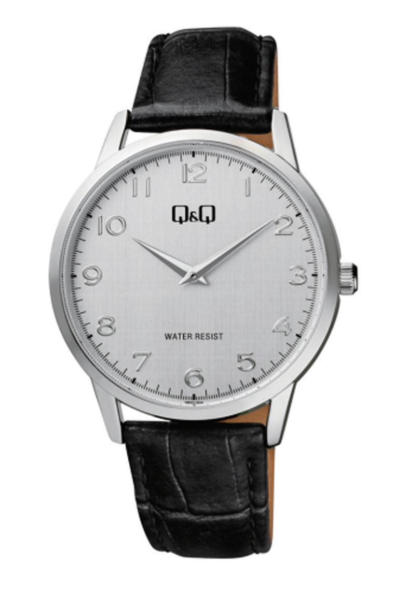 Часы Q&Q QB32J304Y