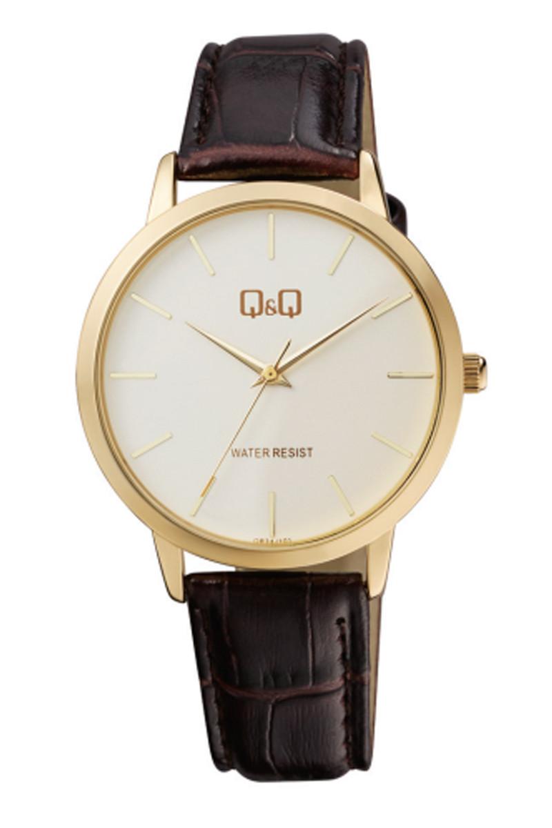 Часы Q&Q QB34J101Y