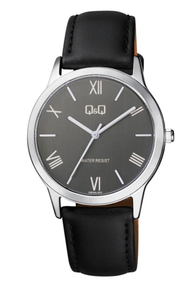 Часы Q&Q QB36J308Y
