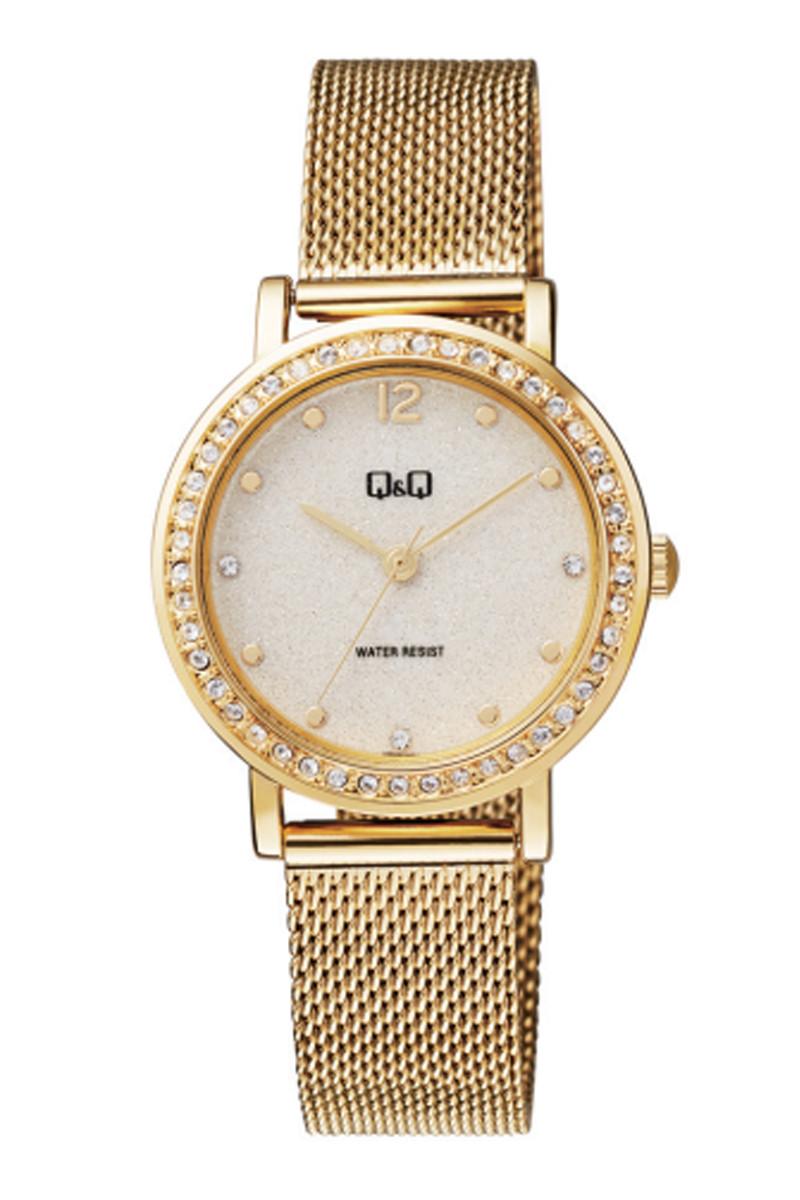 Часы Q&Q QB45J001Y