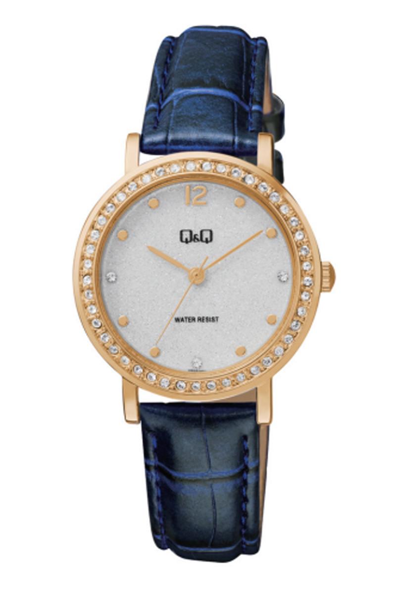 Часы Q&Q QB45J101Y