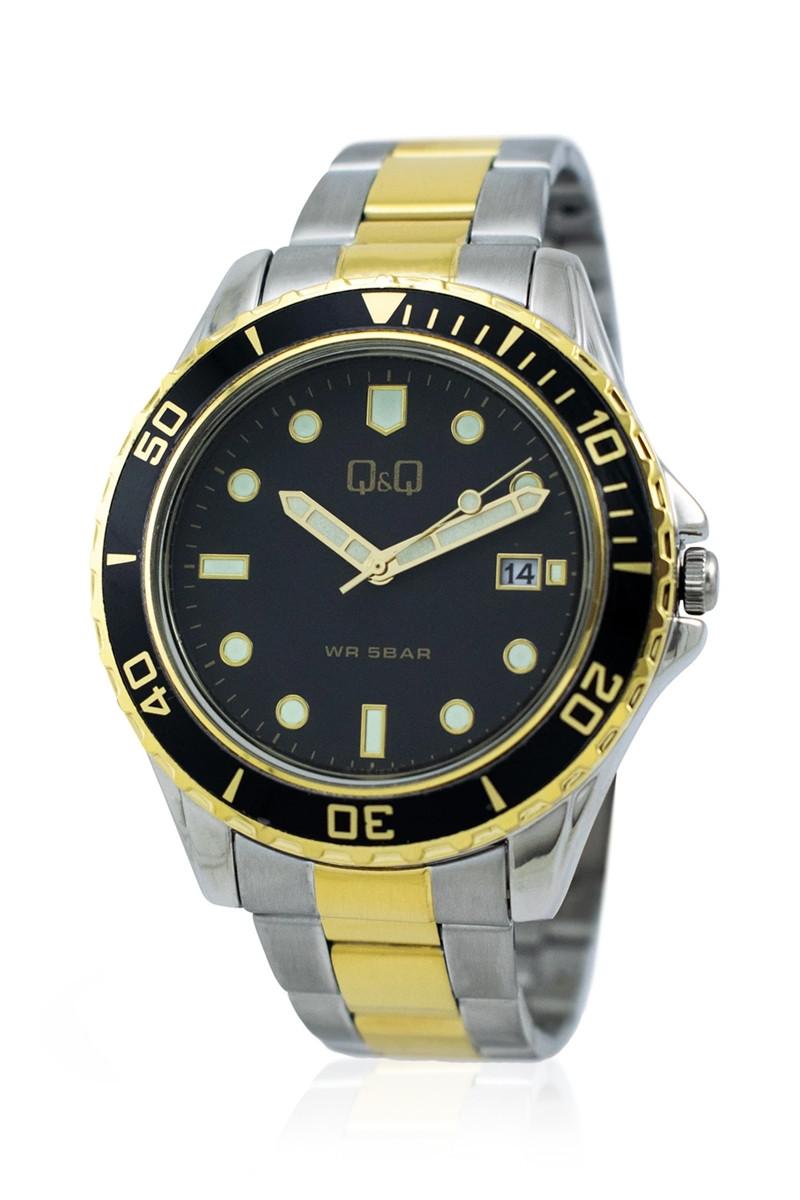 Часы Q&Q A172J802Y