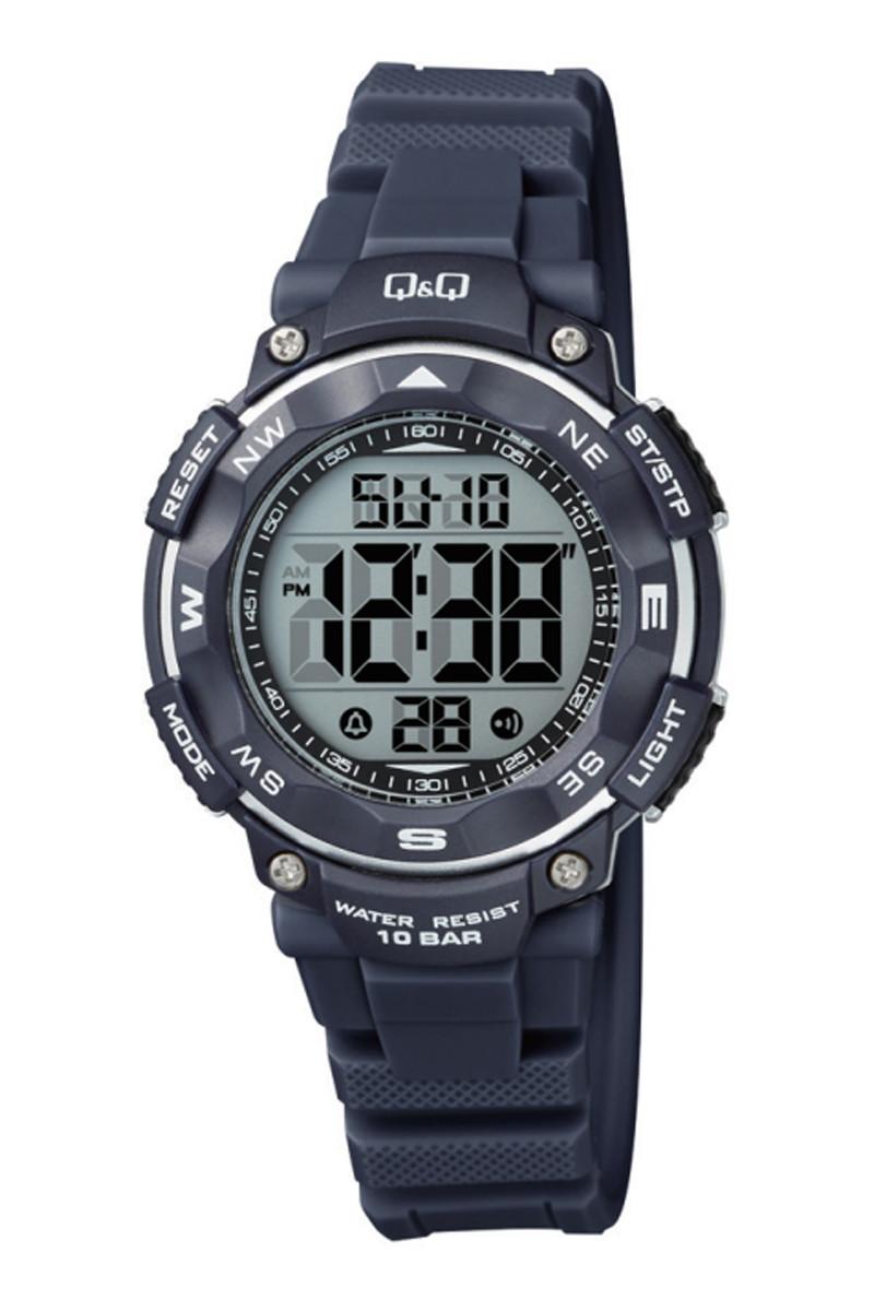 Часы Q&Q M149J009Y