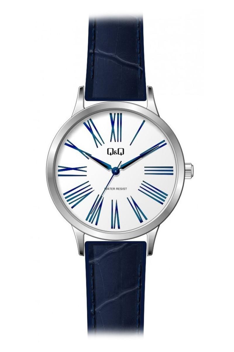 Часы Q&Q QA09J806Y