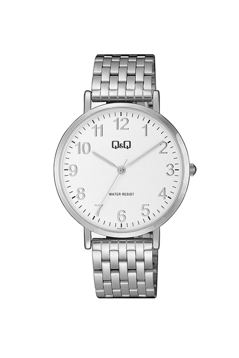 Часы Q&Q QA20J204Y