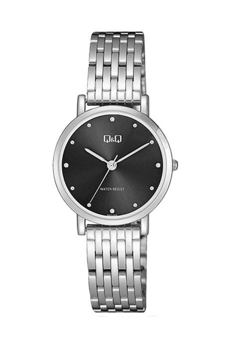 Часы Q&Q QA21J252Y
