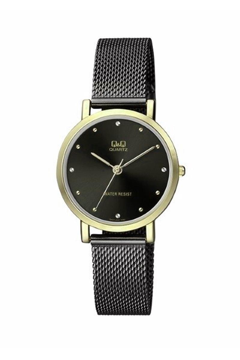Женские часы Q&Q QA21J825Y