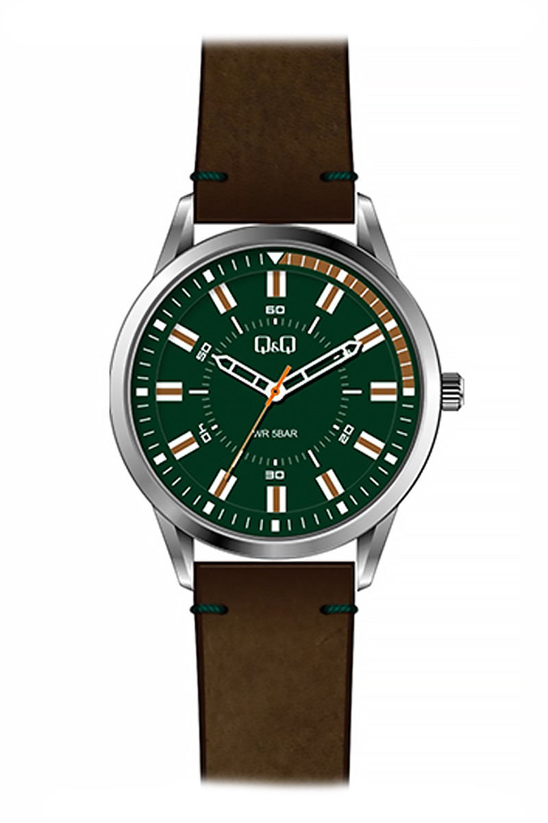 Часы Q&Q QA58J803Y
