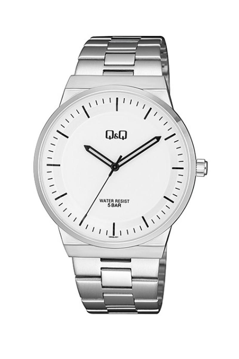 Часы Q&Q QB06J201Y