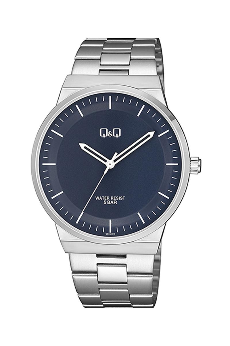 Часы Q&Q QB06J212Y