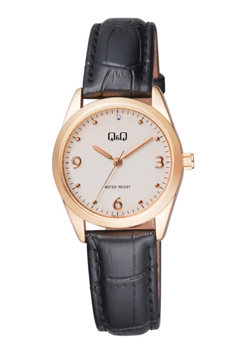 Часы Q&Q QB43J104Y