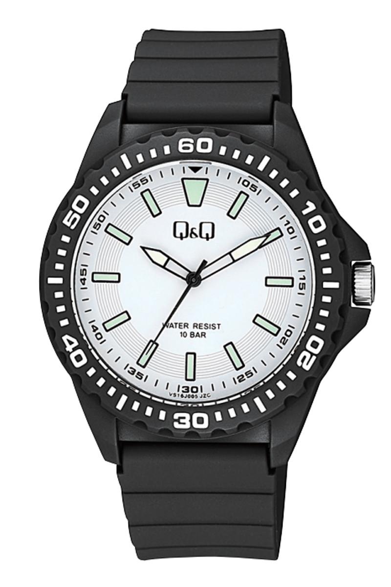 Часы Q&Q VS16J005Y