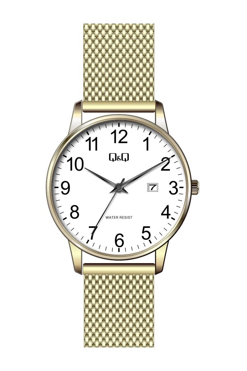Часы Q&Q BL76J804Y