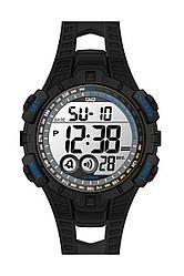 Часы Q&Q M190J003Y