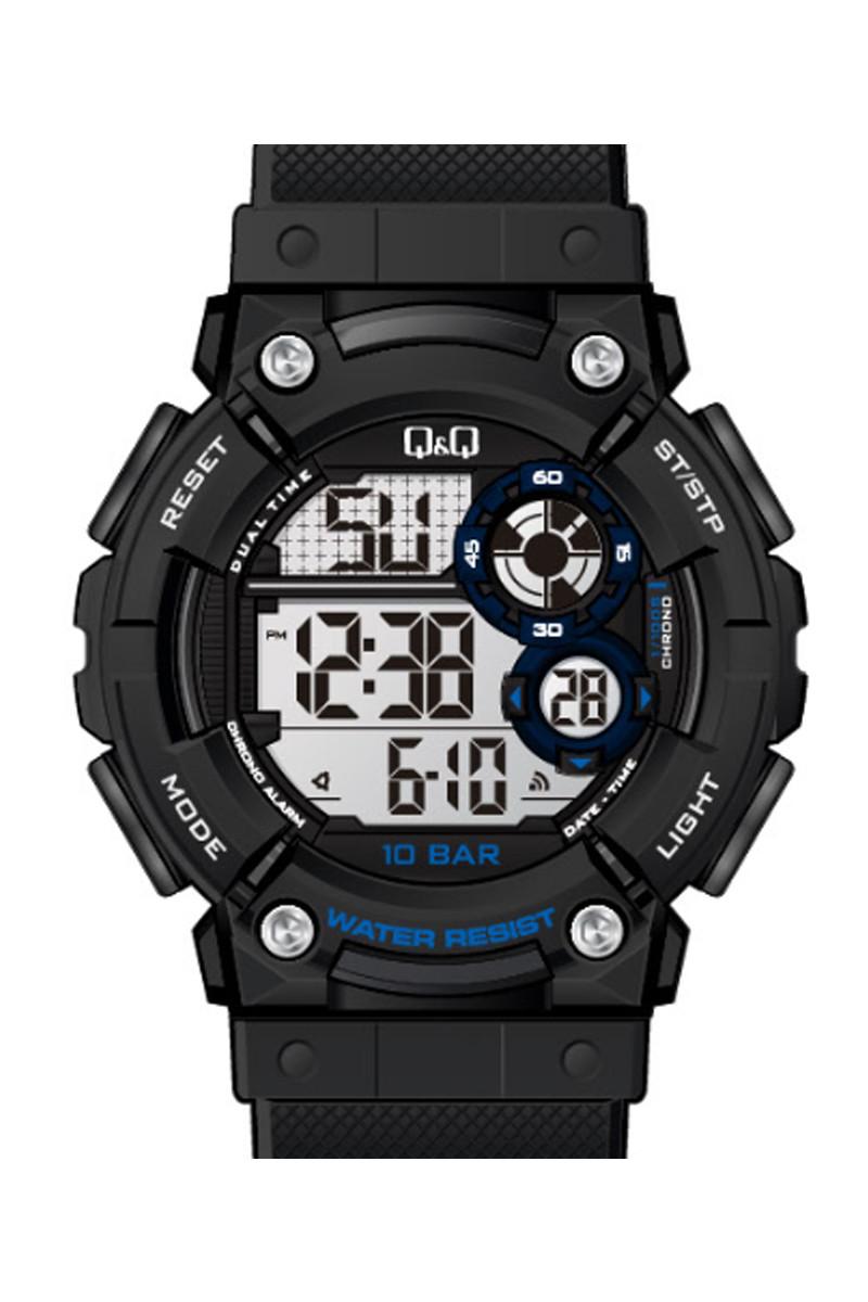 Часы Q&Q M191J002Y