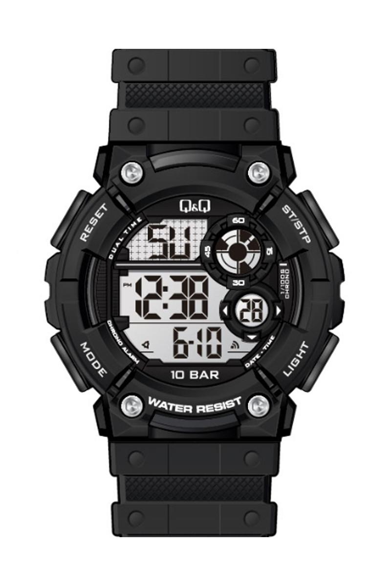 Часы Q&Q M191J003Y