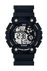 Часы Q&Q M191J004Y