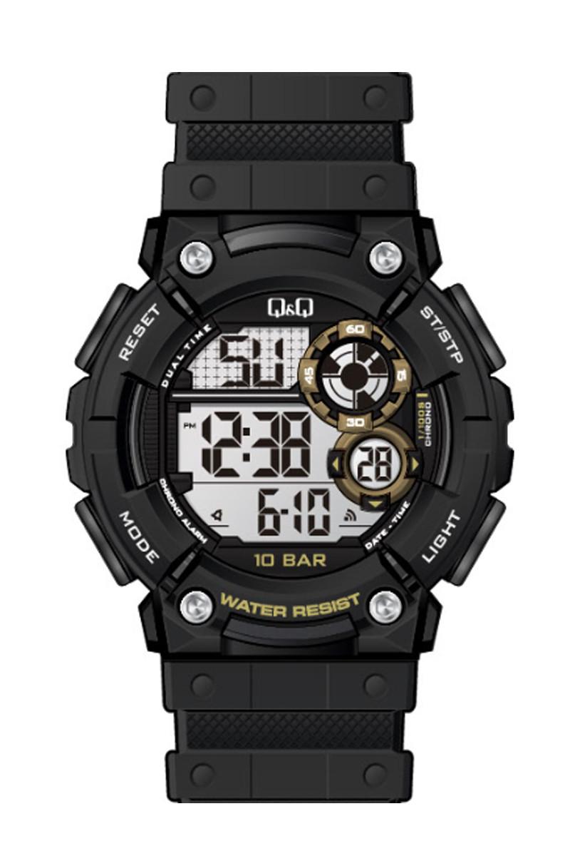 Часы Q&Q M191J005Y