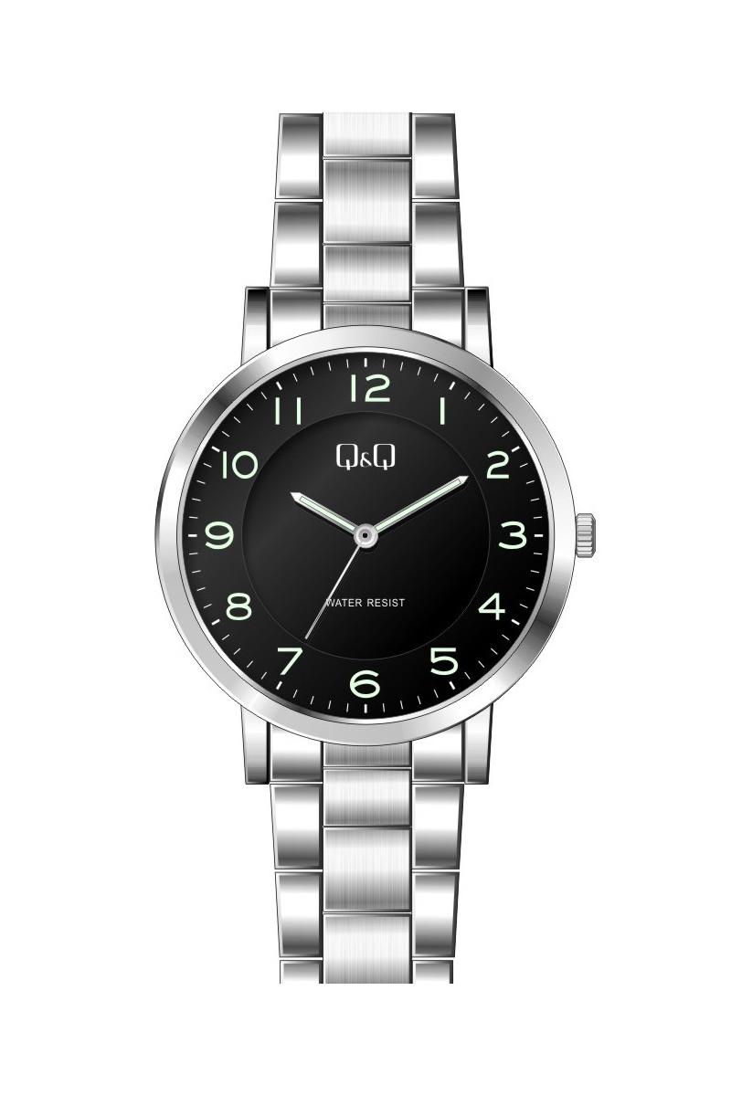 Часы Q&Q Q944J812Y