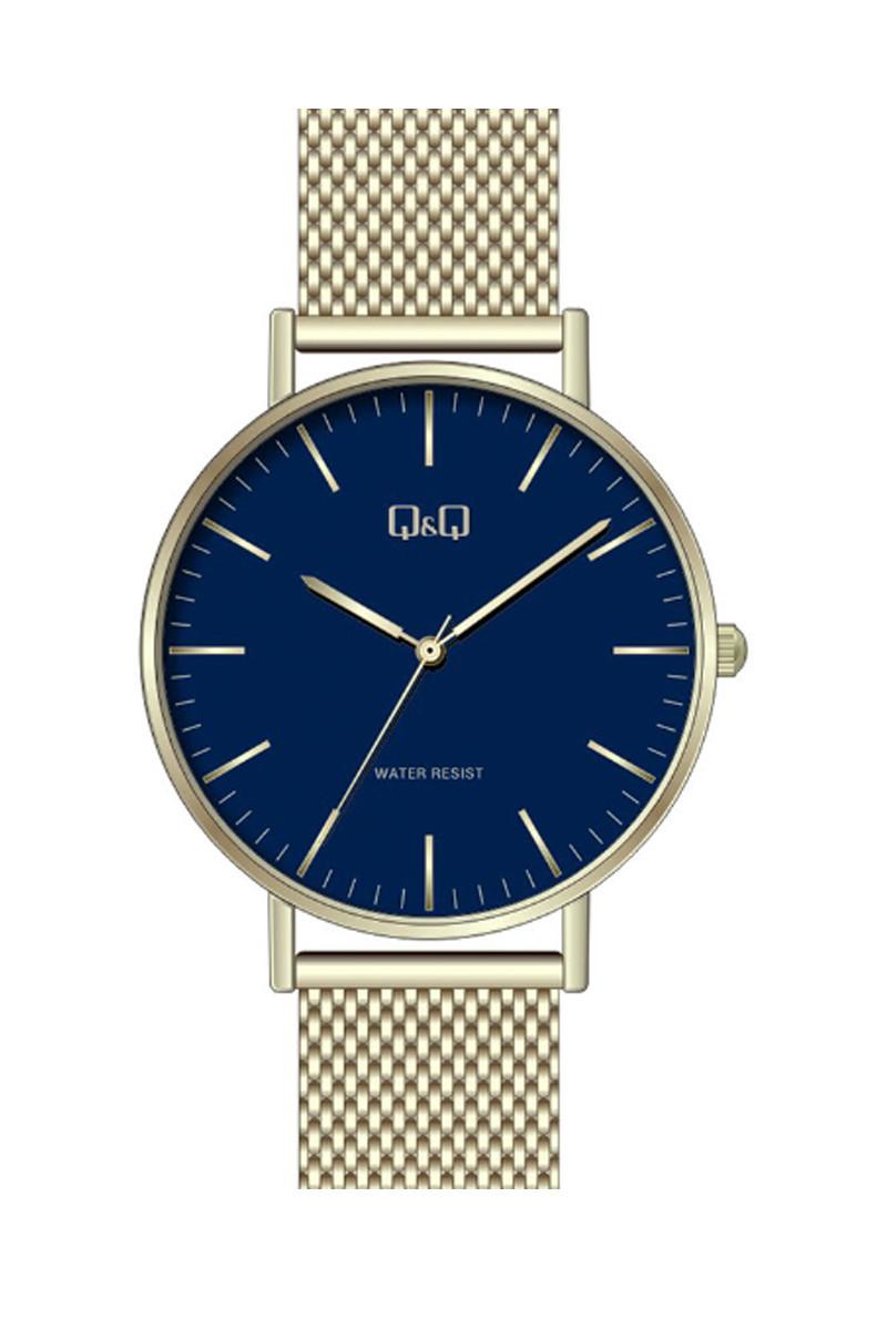 Часы Q&Q QA20J012Y