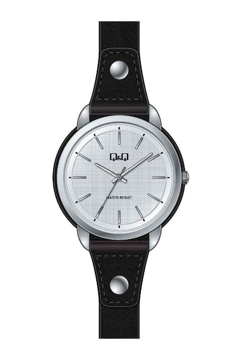 Часы Q&Q QB19J301Y