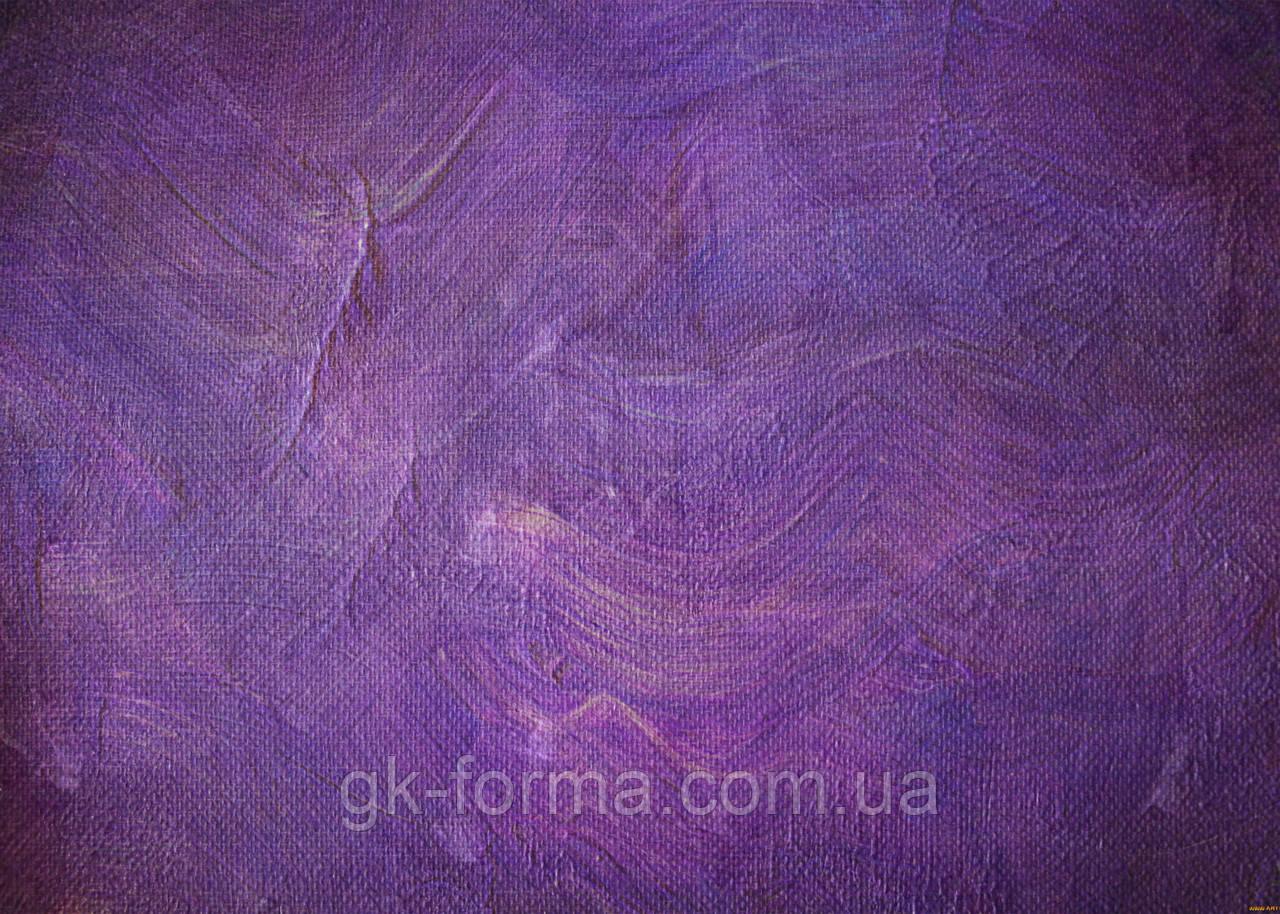 Фон для фотосъемки. Текстура материал штукатурка