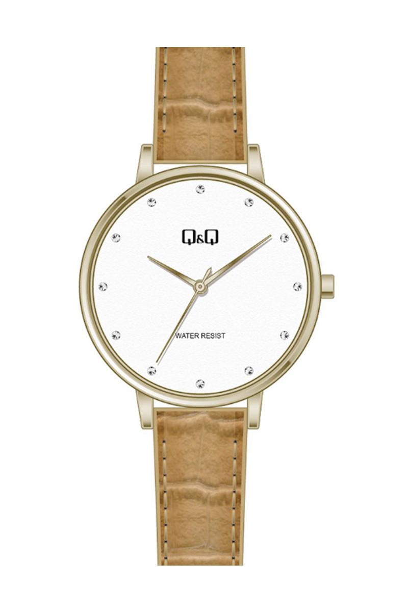 Часы Q&Q QB57J111Y
