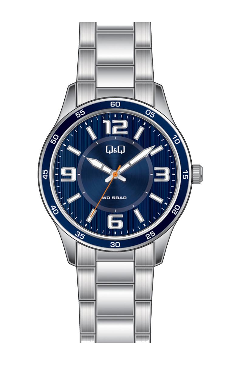 Часы Q&Q QB62J215Y