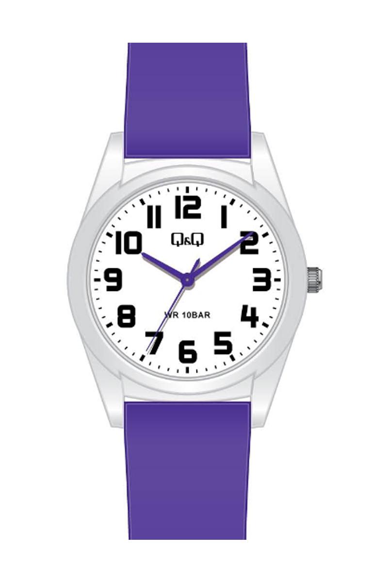 Мужские часы Q&Q VS24J005Y