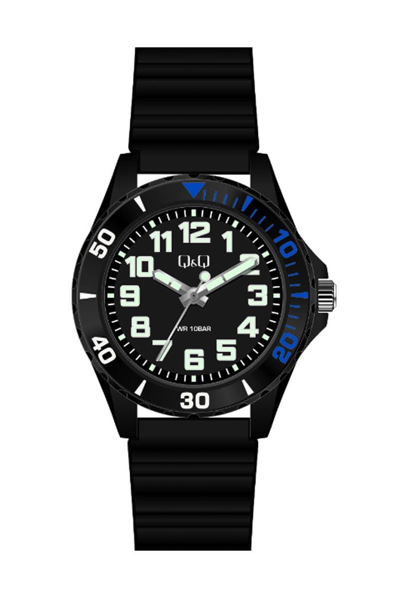 Часы Q&Q VS26J005Y