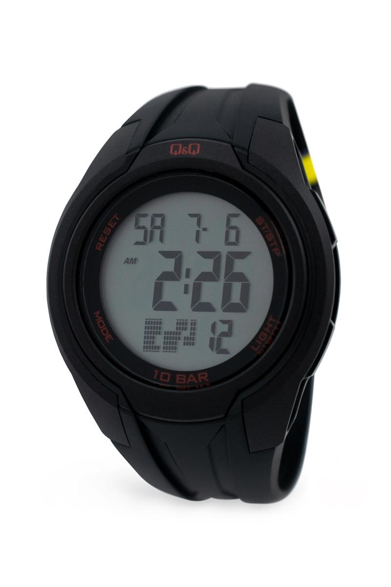 Часы Q&Q M179J800Y
