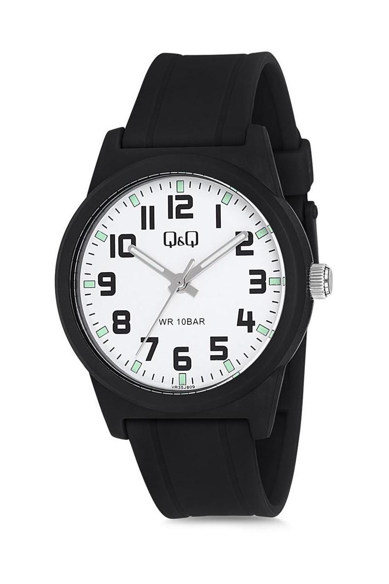 Часы Q&Q VR35J809Y