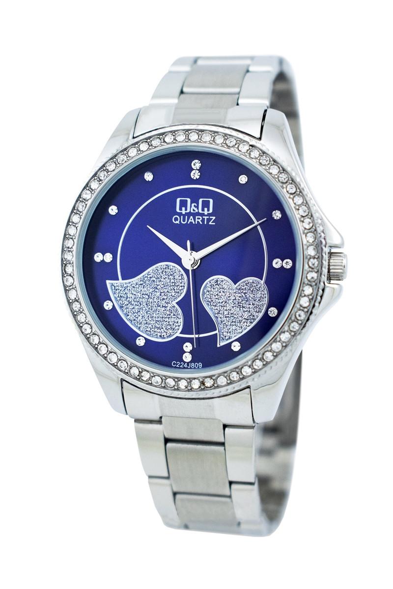 Часы Q&Q C224J809Y