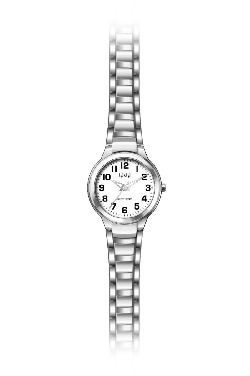Часы Q&Q F499J800Y