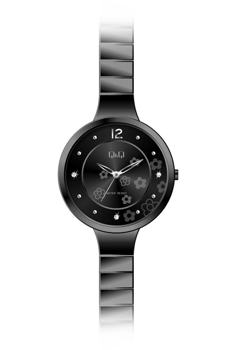Часы Q&Q F611J412Y