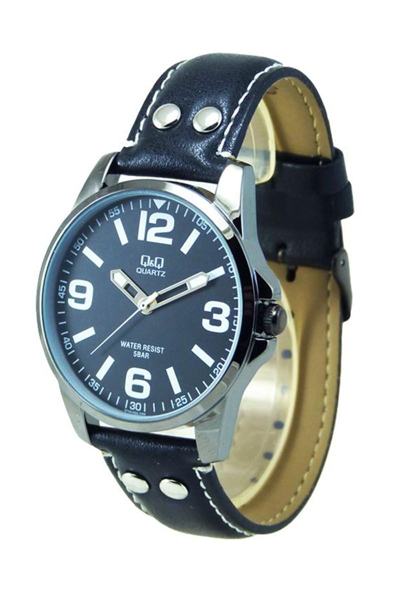 Часы Q&Q Q708J803Y