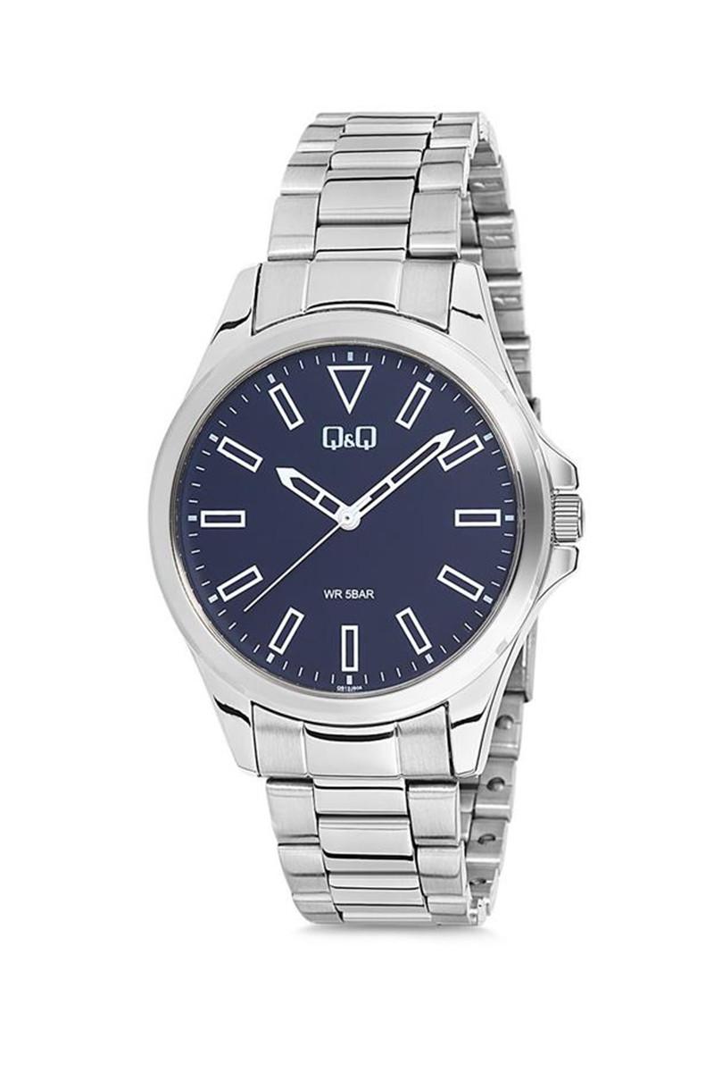 Часы Q&Q QB12J805Y