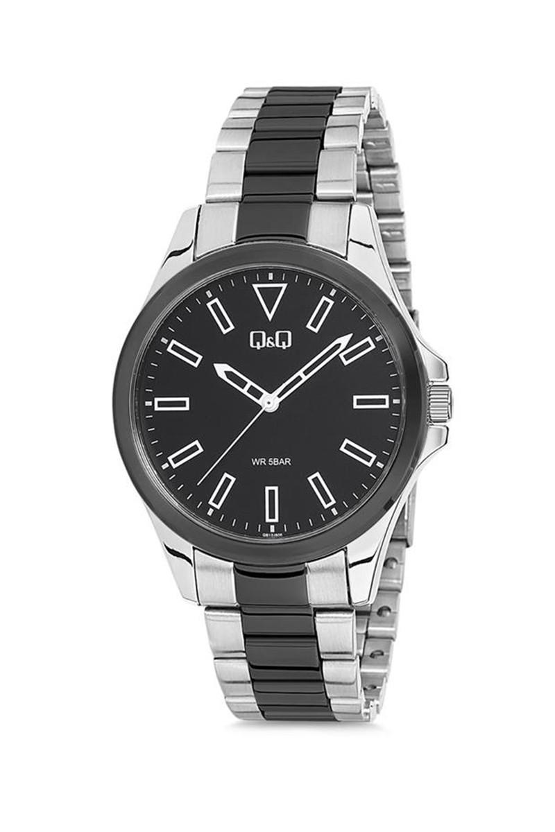 Часы Q&Q QB12J806Y