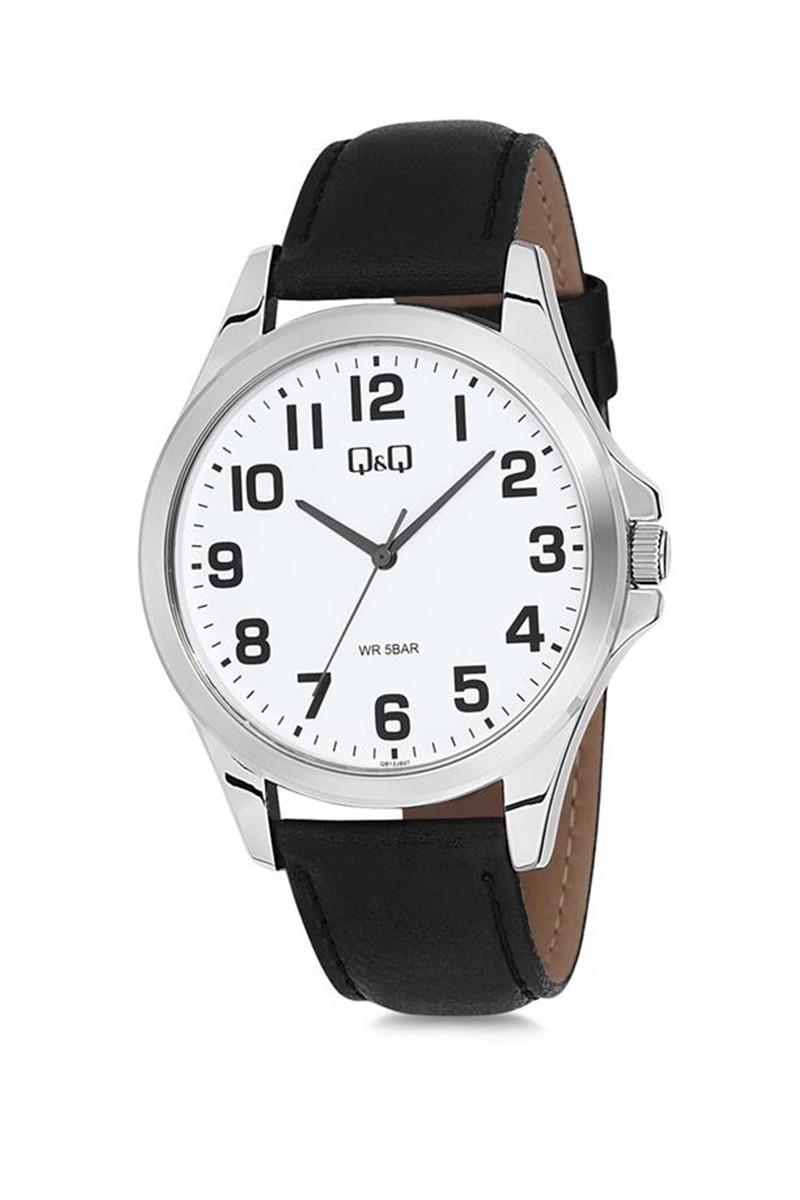 Часы Q&Q QB12J807Y