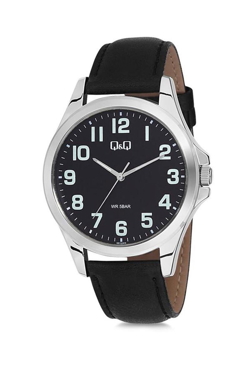 Мужские часы Q&Q QB12J808Y