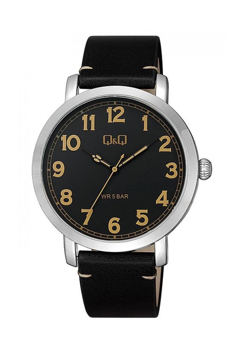 Часы Q&Q QB28J325Y