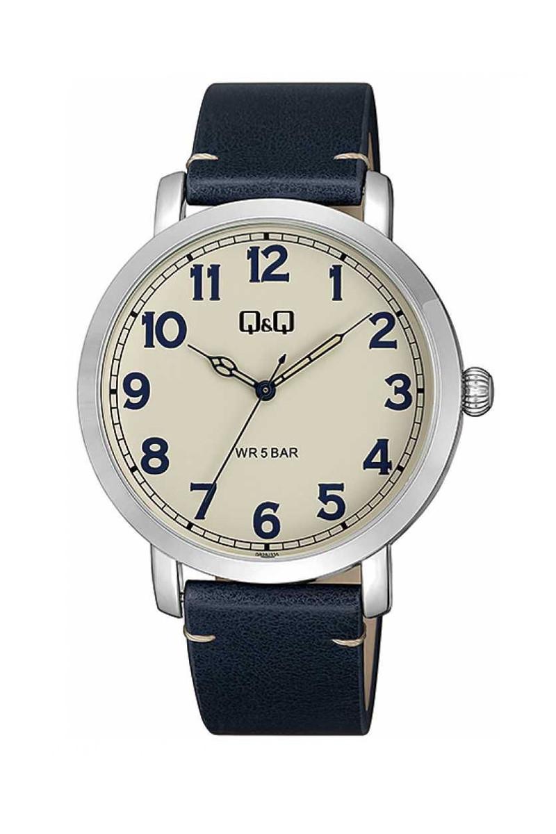 Часы Q&Q QB28J335Y