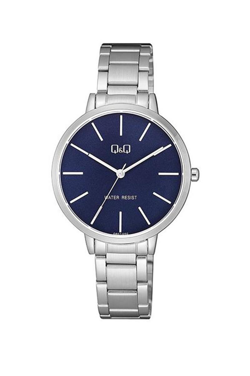 Часы Q&Q QB57J202Y
