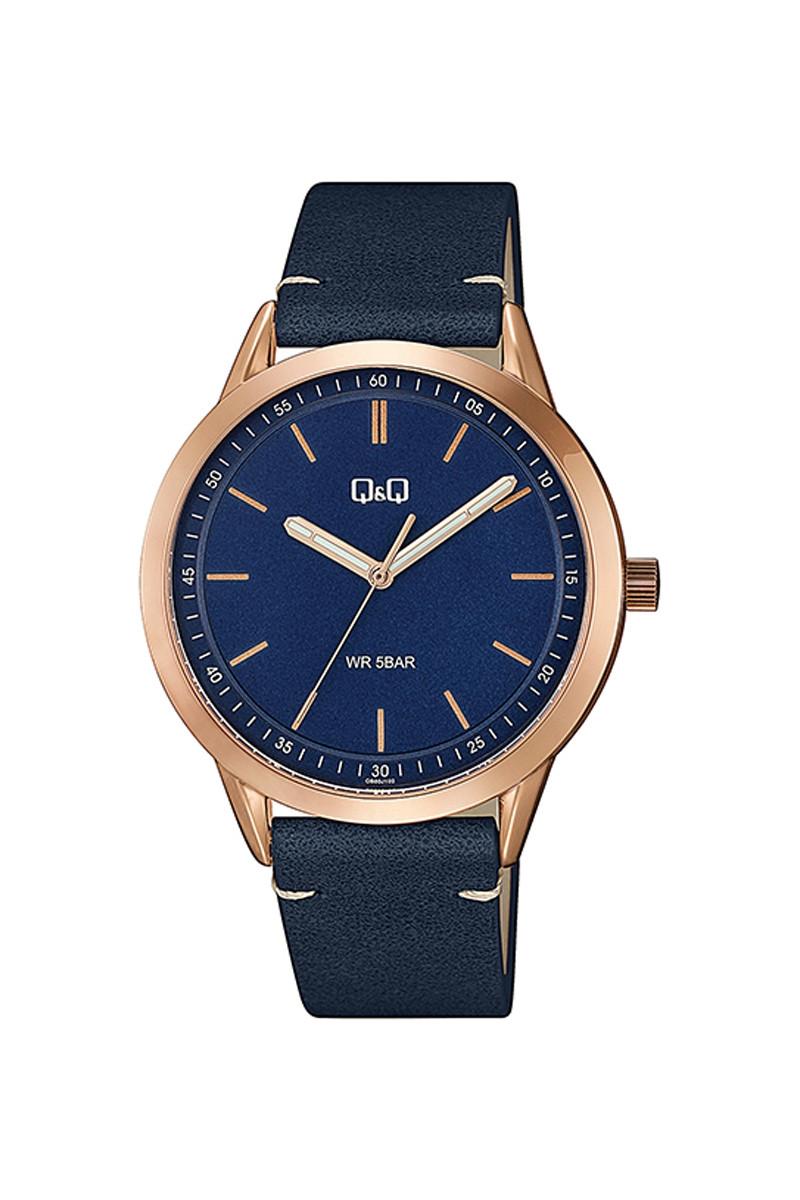 Часы Q&Q QB80J102Y