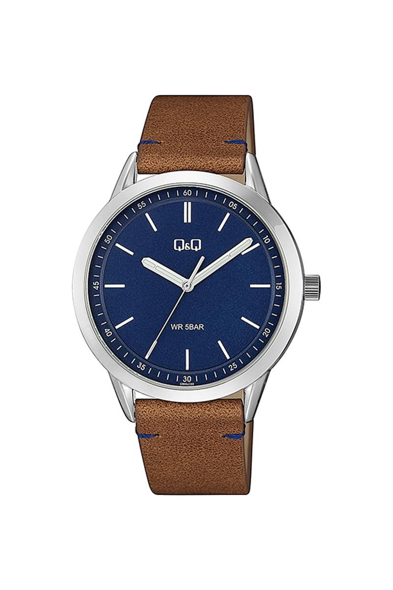 Часы Q&Q QB80J302Y