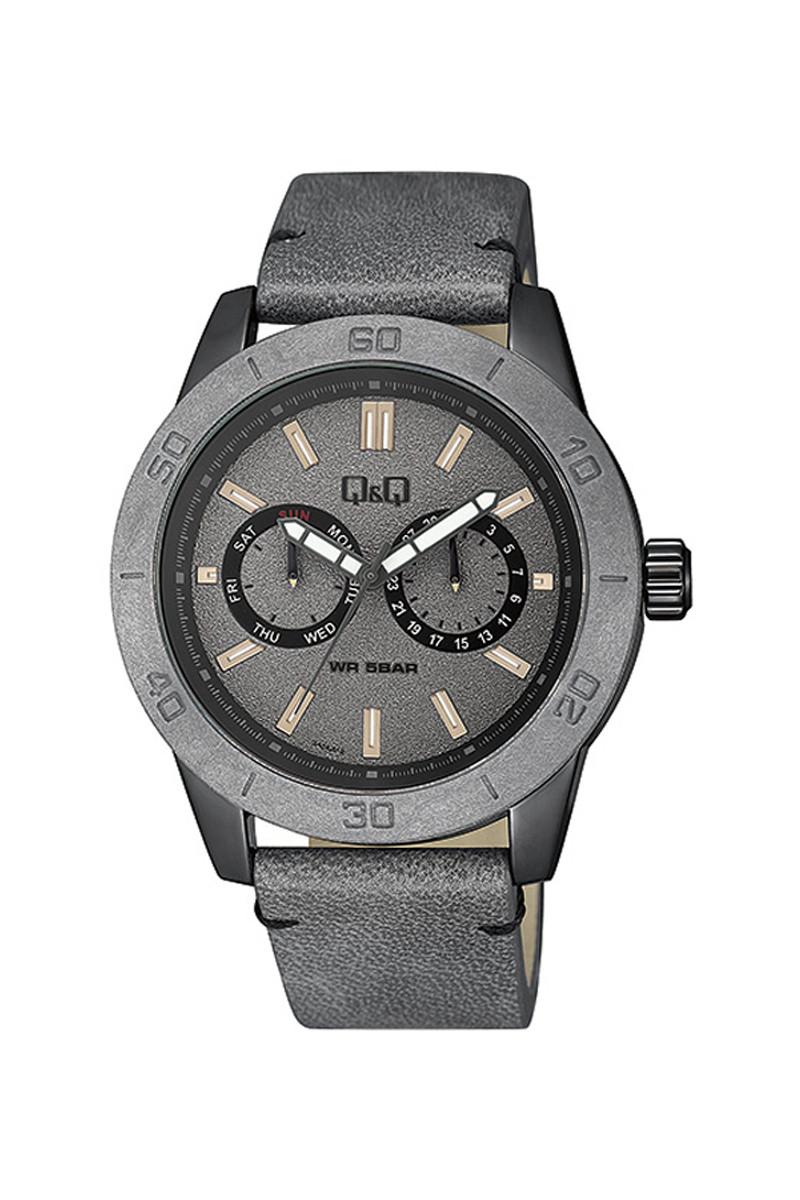 Часы Q&Q AA34J512Y