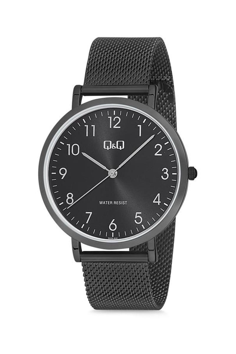 Женские часы Q&Q QA20-832Y