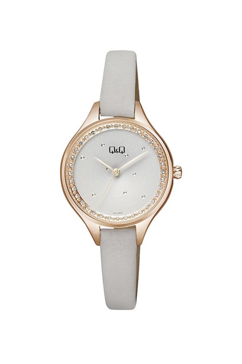 Часы Q&Q QB73J101Y